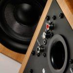 Steljes Audio NS3