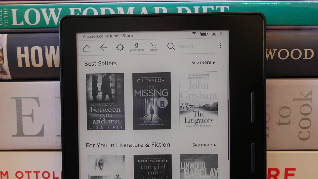 12 Amazon Kindle tips, tricks, and secret features | Trusted