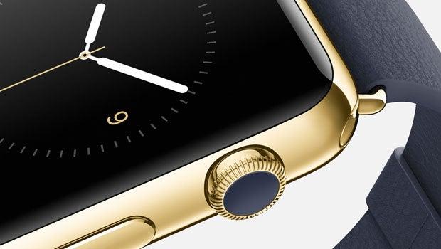 Apple Watch 2 25