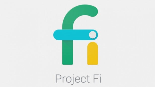 New VPN tools could make Google's Project Fi the best US network for privacy | Trusted Reviews