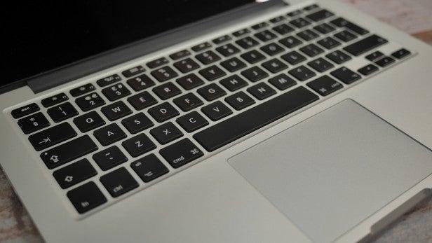 2015 13-inch MacBook Pro 3