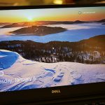 Dell XPS 13 9