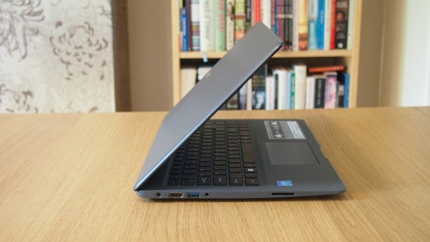Acer Aspire One Cloudbook 14 4