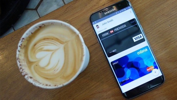 androidpay 1