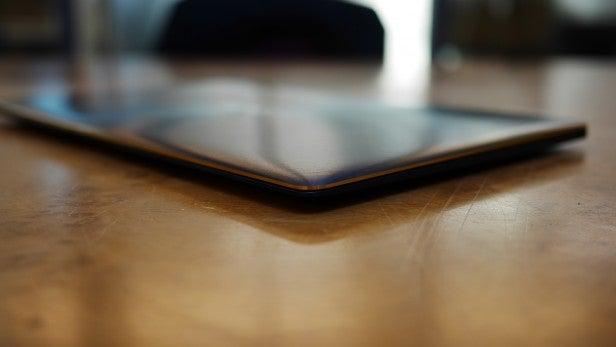 Asus ZenBook 3 2