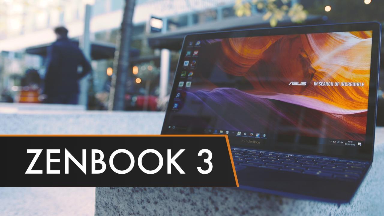 asus-zenbook-3-review