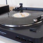 Audio-Technica ATH-LP60BT 11