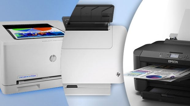best printer 2017 7 finest inkjets and lasers for the home and office