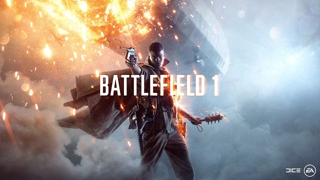 battlefield 1 has the most liked trailer in youtube history