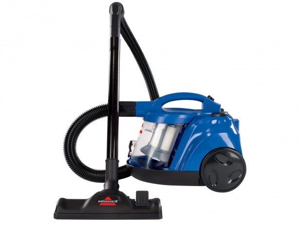 Bissell Zing Compact 1427T