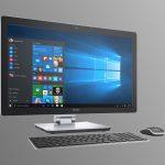 Dell Inspiron 24 7000
