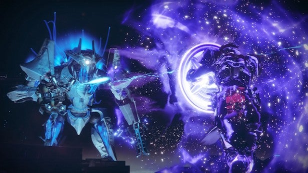 Destiny 2 review – Has Bungie done enough for long-serving