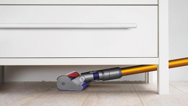 dyson v8 absolute 9 - Dyson Absolute