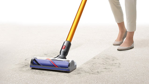 Dyson Carpet Cleaner Reviews Carpet Vidalondon