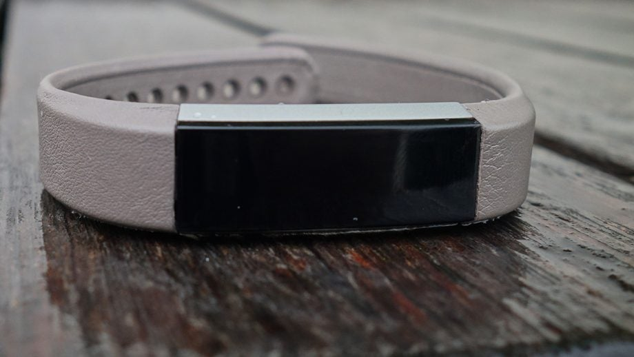 Fitbit Alta Review | Trusted Reviews