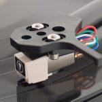 Flexson VinylPlay 6