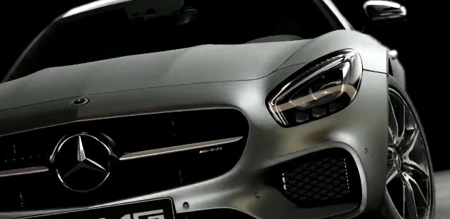 gran-turismo-sport-gameplay-footage-and-what-you-need-to-know-1