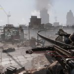 Homefront The Revolution 15