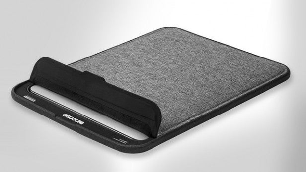 Thule Armored Laptop Case Sleeve T Laptop Sleeves