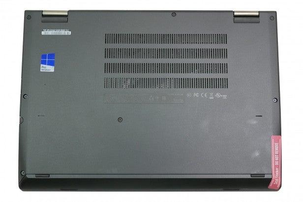 Lenovo Yoga 260