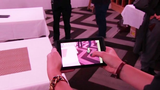 What is Project Tango? Google's new AR tech explained