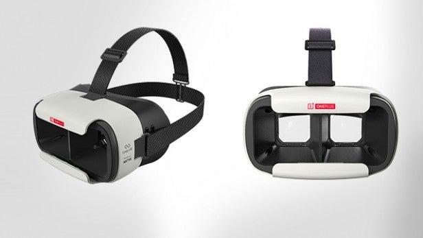 Loop VR 2