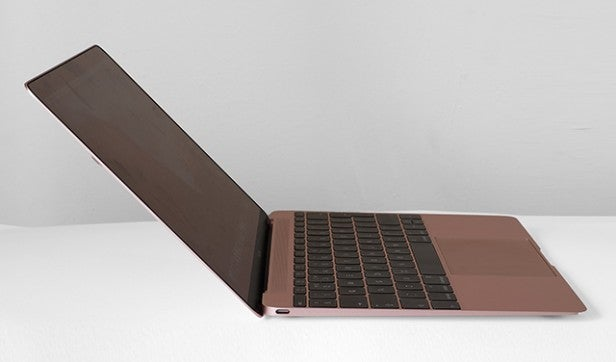 MacBook 12 9