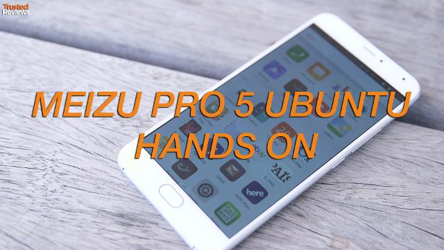 meizu-pro-5-ubuntu-edition-hands-on