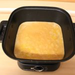 Morphy Richards Sear and Stew Compact 8