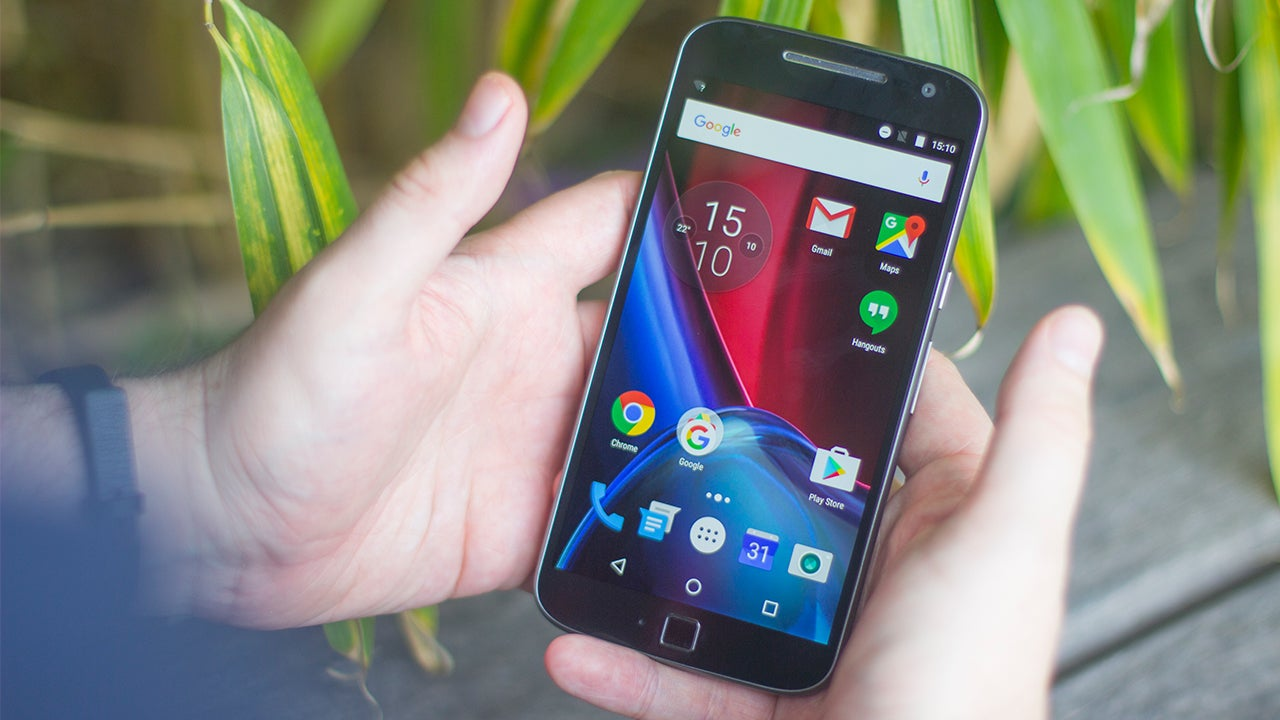 eff53e44c3b Moto G4 Plus Review