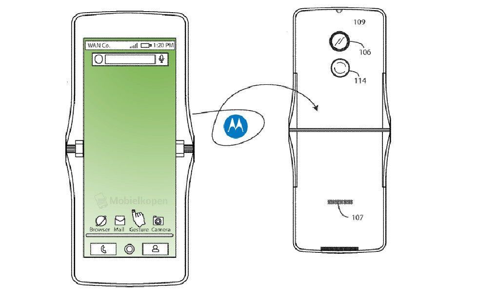 Motorola Razr 2019: Price, release date, specs and all the