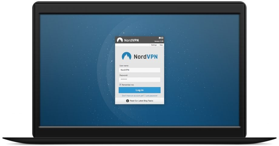 NordVPN Review | Trusted Reviews