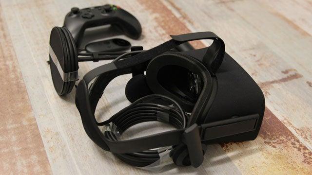 oculus-rift-13-1.jpg