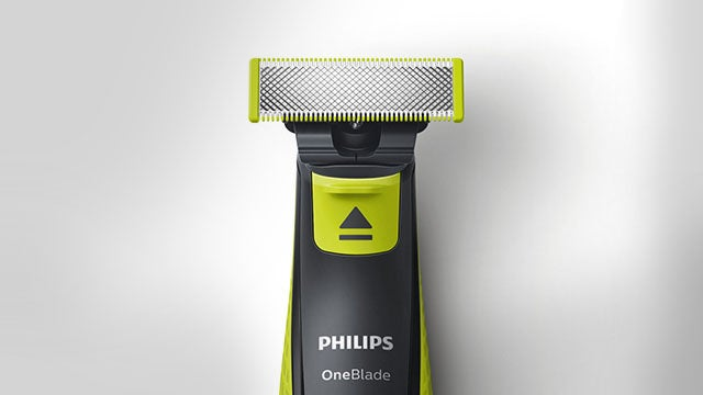 Philips Oneblade Review Trusted Reviews