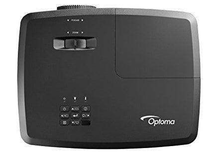 Optoma H183X