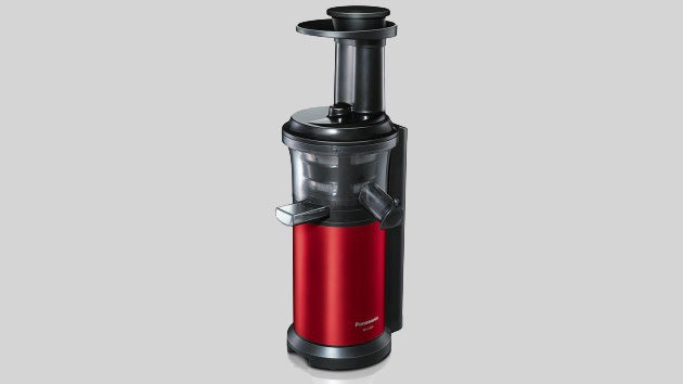 BRAND NEW PANASONIC MJ L500 SLOW JUICER