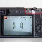 Panasonic TZ100 31