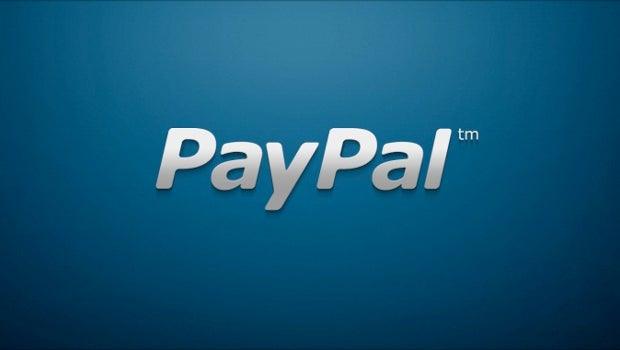 PayPal Price Hikes: PayPal's new fees and user agreement