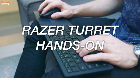 razer-turret-hands-on