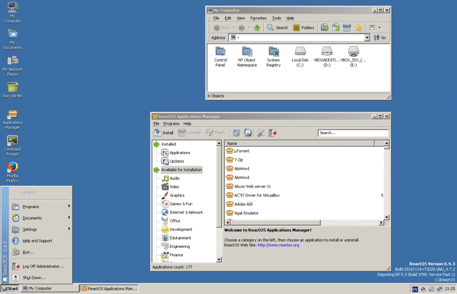Best Linux Distro: Linux for old laptops, privacy and USB