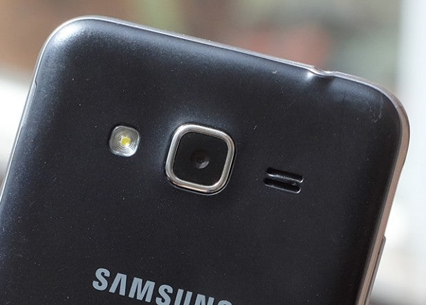 Samsung Galaxy J3 review: Camera, Battery life and Verdict