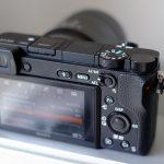 Sony Alpha a6300 15