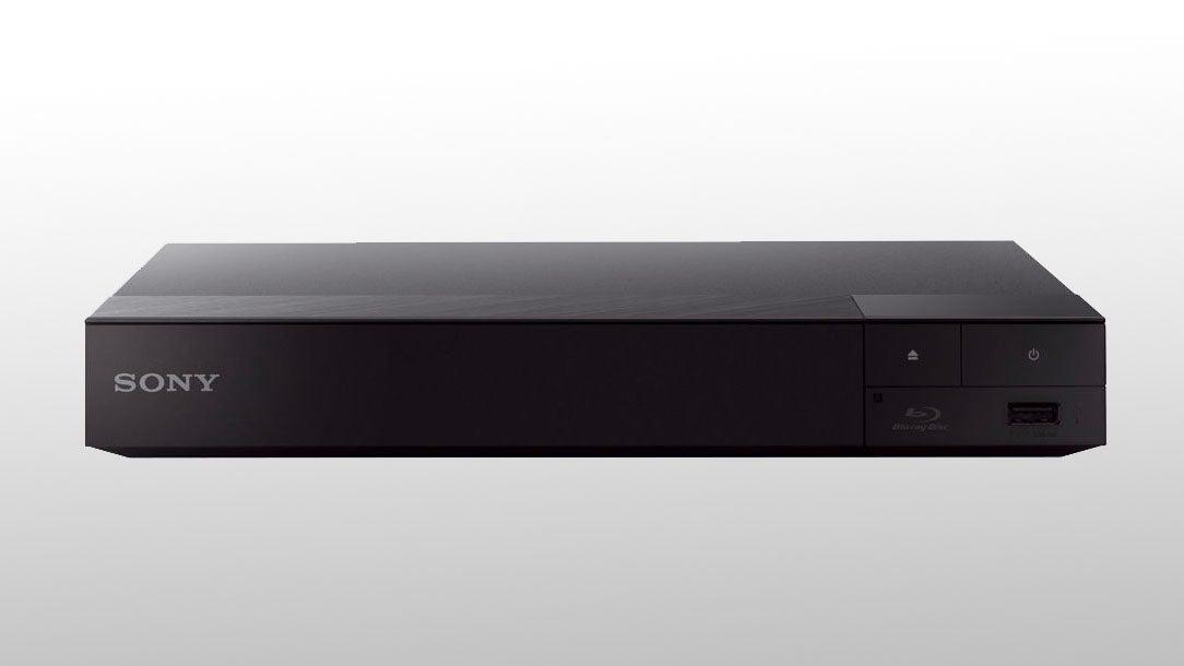 Home Cinema, TV & Video Electronics & Photo Black High-Resolution ...