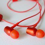 Sony MDR-EX750BT h.ear 7