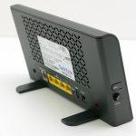 TalkTalk Super Router HG633