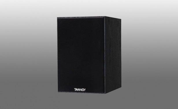Tannoy Mercury 7.2