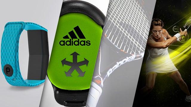TennisTech