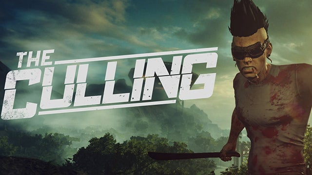 the culling 7