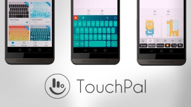 Best Android Keyboard: 5 awesome keyboard alternatives