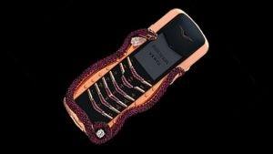 ugly phones 25